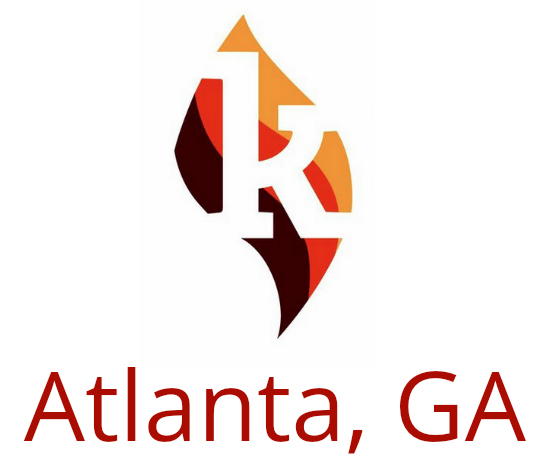 Kendore Keystone - Step 2 (Onsite or Distance Learning) Atlanta, GA: June 22-24, 2020